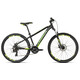 ORBEA MX 26 Dirt Junior Bike Children black